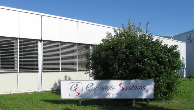 Eurostyle Systems Sens