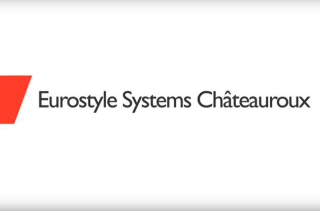 Découvrez l'usine de Châteauroux en vidéo
