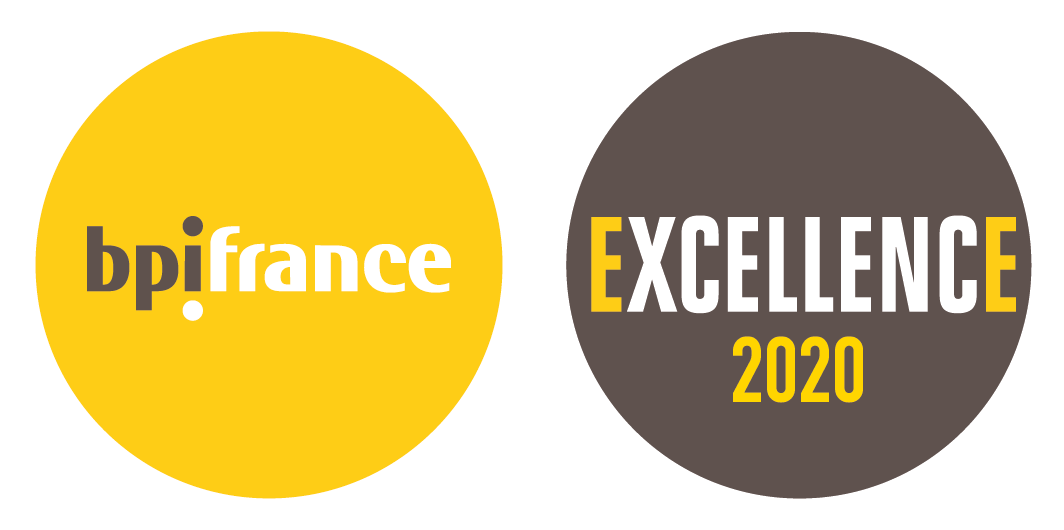 GMD Plastic &Leather Systems awarded for its Excellence 2020!