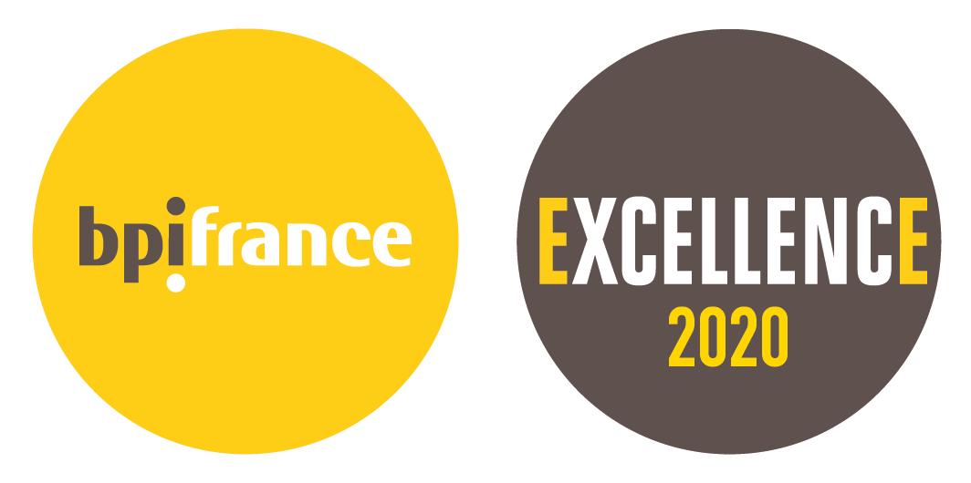 GMD Plastic & Leather Systems récompensé pour son parcours Excellence 2020 !